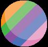 trackmeet-globe-large