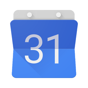 Google Calendar and Office 365