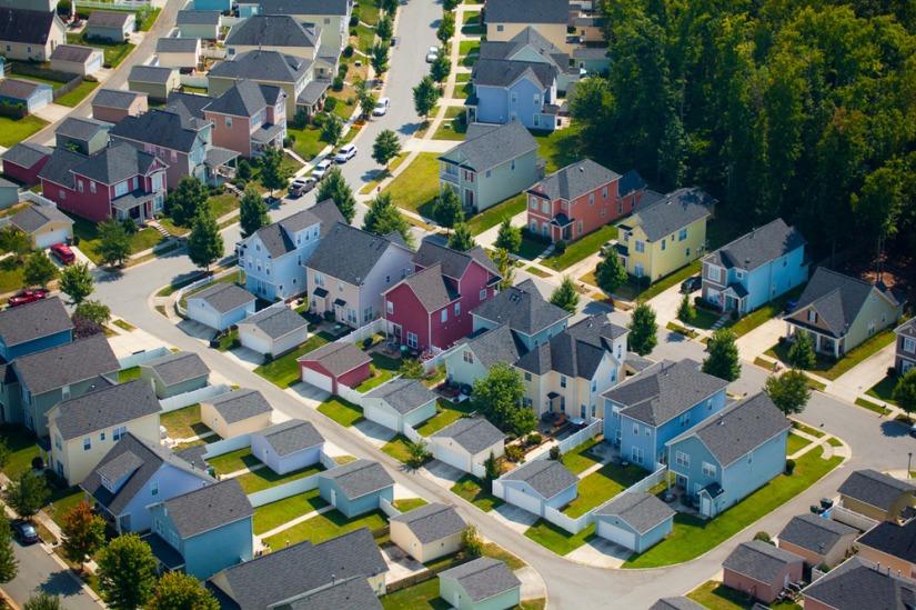 homeowner-assoc-pic-01
