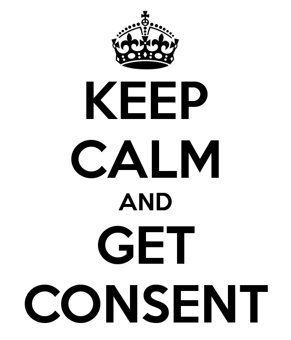 keep-calm-and-get-consent-6