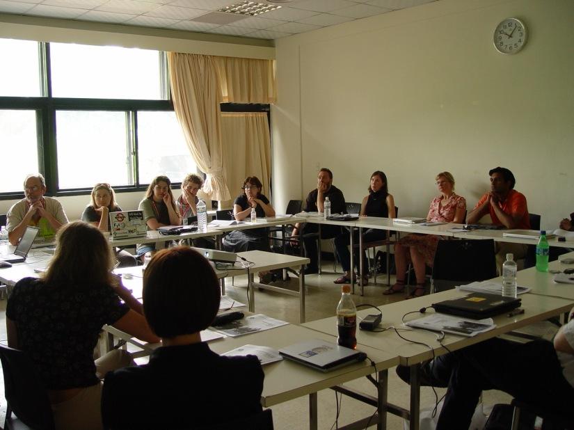 Wikimedia_advisory_board_meeting