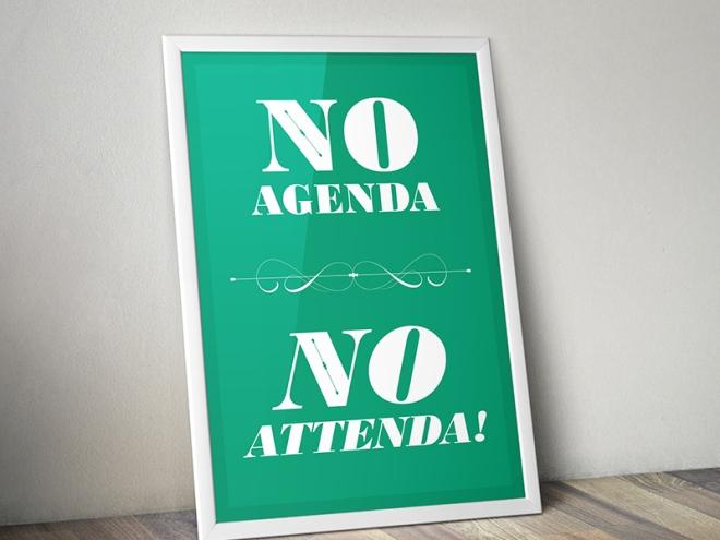 no-agenda800