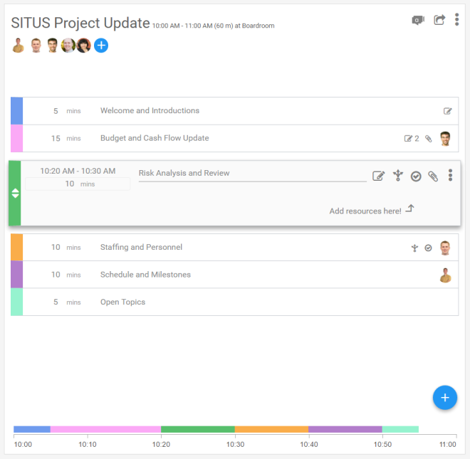 trackmeet-agenda