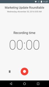 app-record